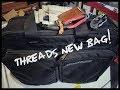 New Bag - 5.11 Side Trip Briefcase