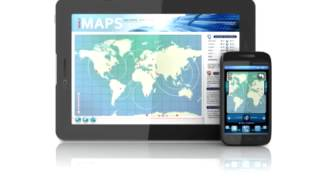 Travel Risk Management Safety and Security Tip 64 - Travel Management Companies