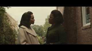 SELMA - The Women of Selma Featurette David Oyelowo as Martin Luther King Oprah Winfrey