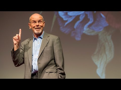 How Do You Know If You're Truly Free? | Philip Pettit | TEDxNewYork