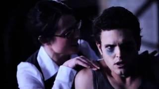 Music Video Feat. Almarie du Preez and Hendrik Cronje