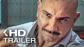 MASTER Z: Ip Man Legacy Trailer German Deutsch (2019) Exklusiv