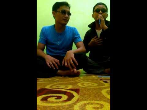 Duo Sahabat-Status Hamba (Cover Wali)