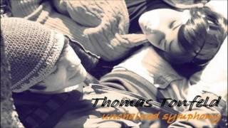 Thomas Tonfeld - Unchained Symphony