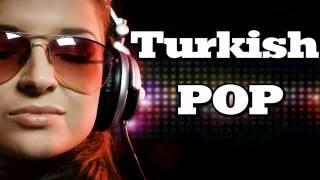 Türkçe Pop 2012 Party Müzikleri