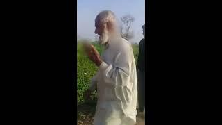 Funny pakistani BABA