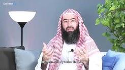 La réforme - 24 : Offrir un cadeau en Islam - Nabeel Al 'Awadi