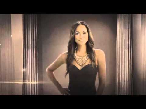 real housewives of potomac season 1 intro without ashley. Black Bedroom Furniture Sets. Home Design Ideas