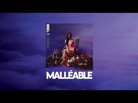 Youtube: Mel – Malléable