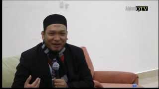 Futuhat Nusantara - Salim A. Fillah - Qatar