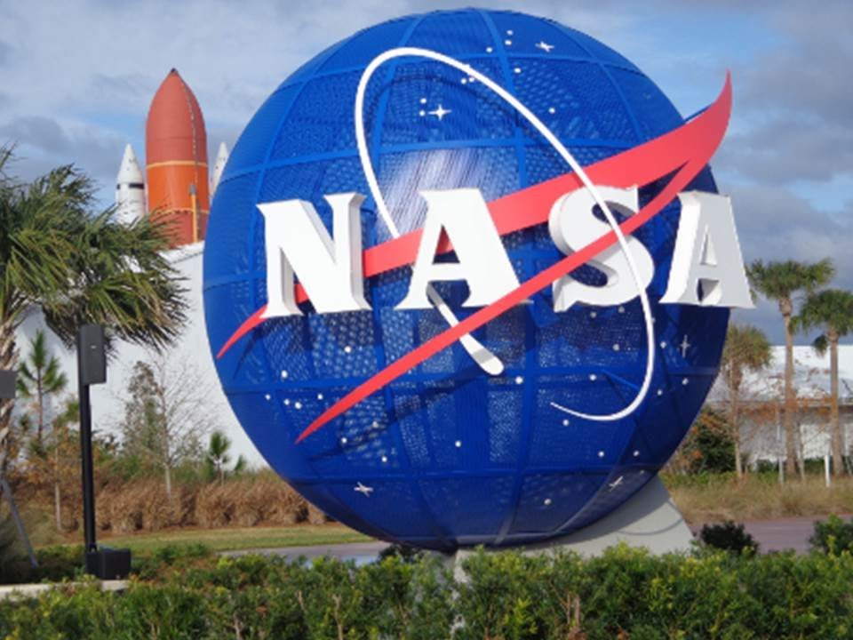 nasa orlando florida - photo #5
