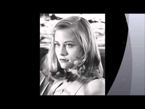 Cybill Shepherd - Talk Memphis To Me.wmv