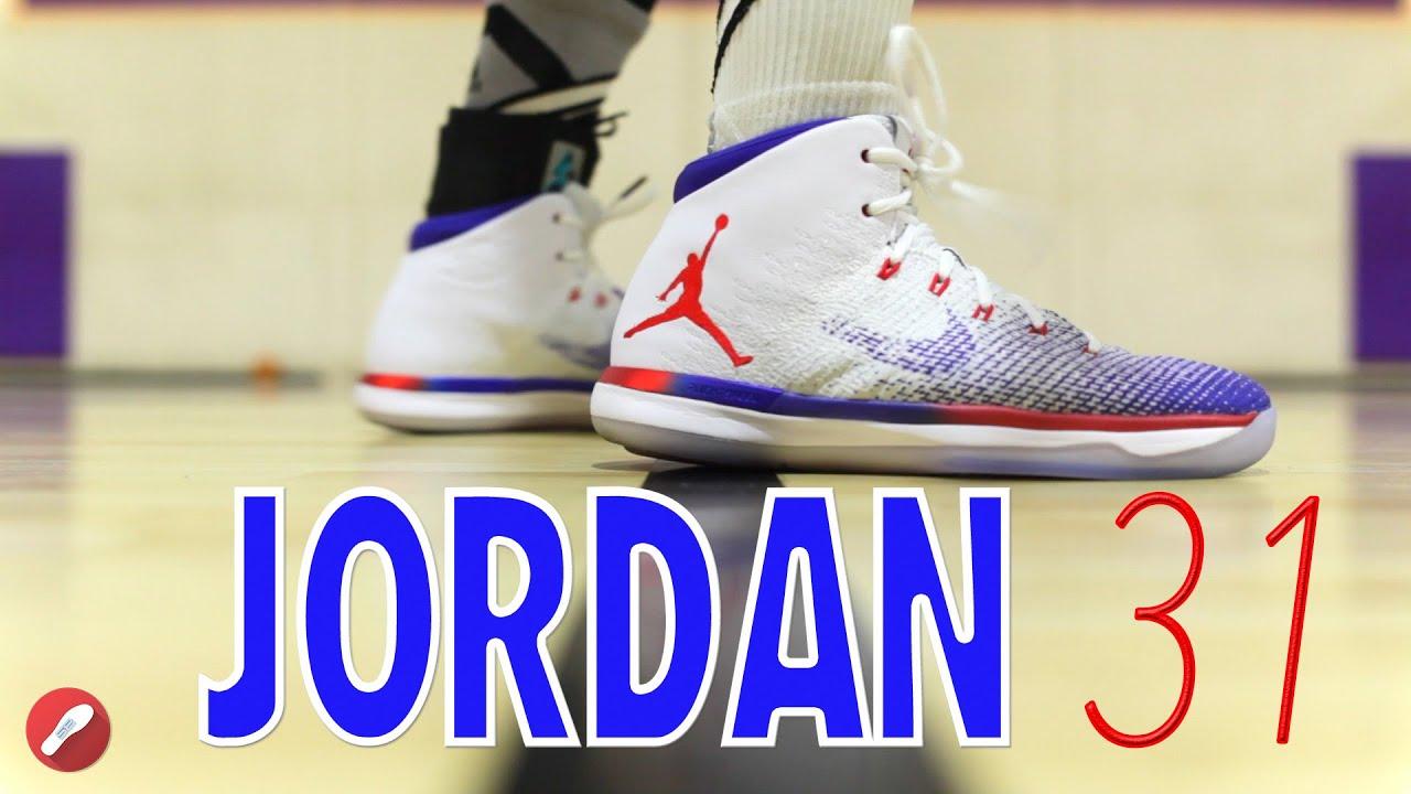 Cheap Air Jordan Retro XI 72-10 Size 14 100% Authentic