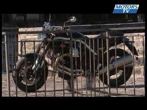 essai moto guzzi griso 1200 8v youtube. Black Bedroom Furniture Sets. Home Design Ideas