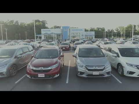 Honda Dealership Jackson Ms >> Cannon Honda In Vicksburg Is A Honda Dealer Selling New And