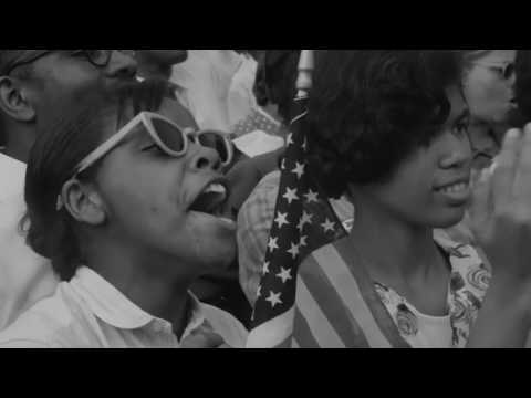 Looking for Identity: What does it mean to be an American? (Full movie - Documentary)