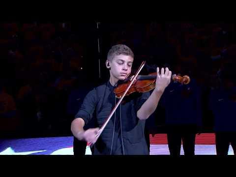 Giovanni Mazza (age