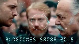 أجمل رنة مسلسل تركي 2019