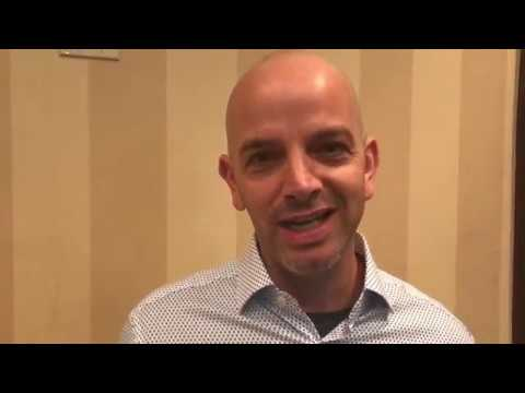 Clint Arthur, Celebrity Entrepreneur, New York City
