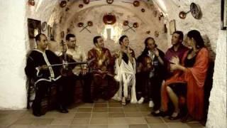 Chekara - La Tarara - Bent bladi [videoclip]
