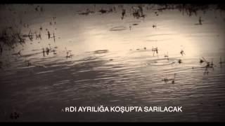 Download Güle Güle(Orjinal Versiyon) - Orhan Gencebay- Lyric - HD MP3 song and Music Video