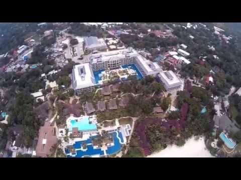 2015-08-27 Amorita resort & Alona beach , Panglao , Bohol , Philippines