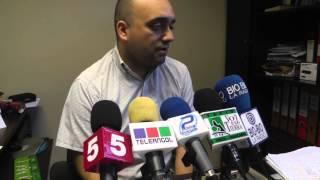 DONDE Y COMO PAGAR PERMISOS DE CIRCULACIÓN EN ANGOL