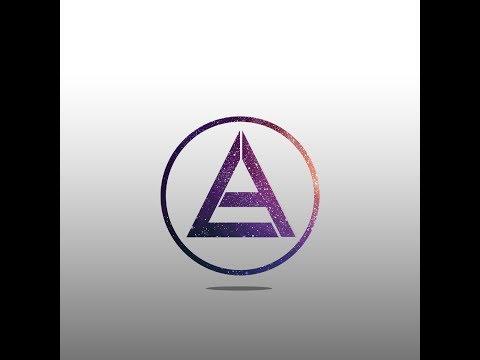 Logo Design in Photoshop Tutorial thumbnail