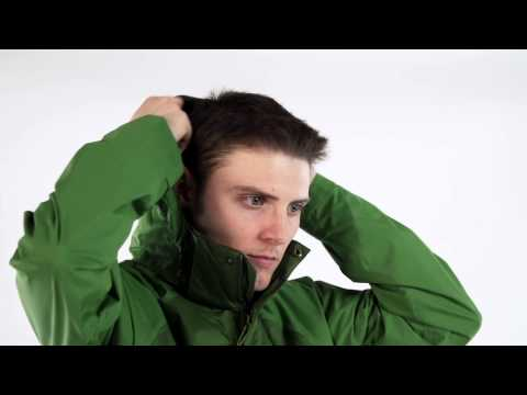 Columbia Sportswear | Spring '14 Men's Heater-Change Jacket