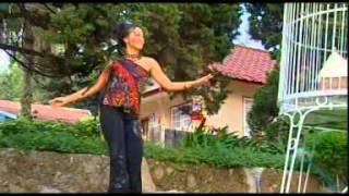 Campur Sari Koplo **** Bojo Loro - Dini Aditama