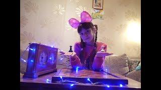Шахматная фигура Ладья (Тура). Обучение шахматам детей