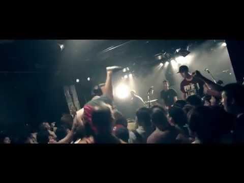 Me Vs Hero - Heisenberg OFFICIAL LIVE CUT VIDEO