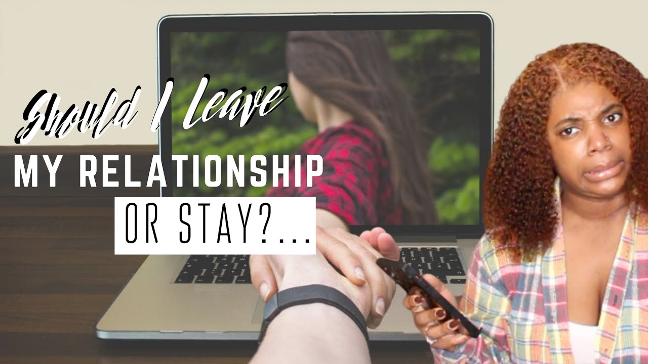 MY LONG DISTANCE RELATIONSHIP IS FALLING APART