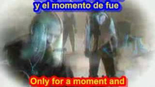 Dust in the wind - Polvo en el viento  ( SUB  ESPAÑOL INGLES)