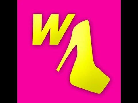 Partnership with Women and Shoe Magazine