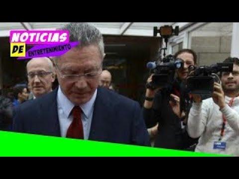 [HD] La Audiencia imputa a Gallardón tras cerrar el círculo del fraude en el Canal