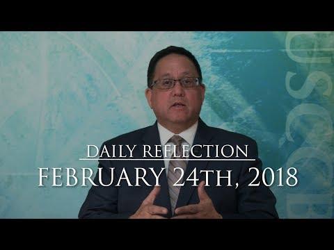2018 02 24 Reflection 229