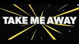Baixar R-WAN Feat. Mike Jay - Take Me Away (Offical Music Video) (4K)