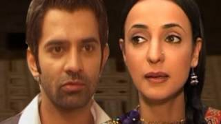 Arnav Confesses the TRUTH to Khushi in Iss Pyaar Ko Kya Naam Doon 6th February 2012