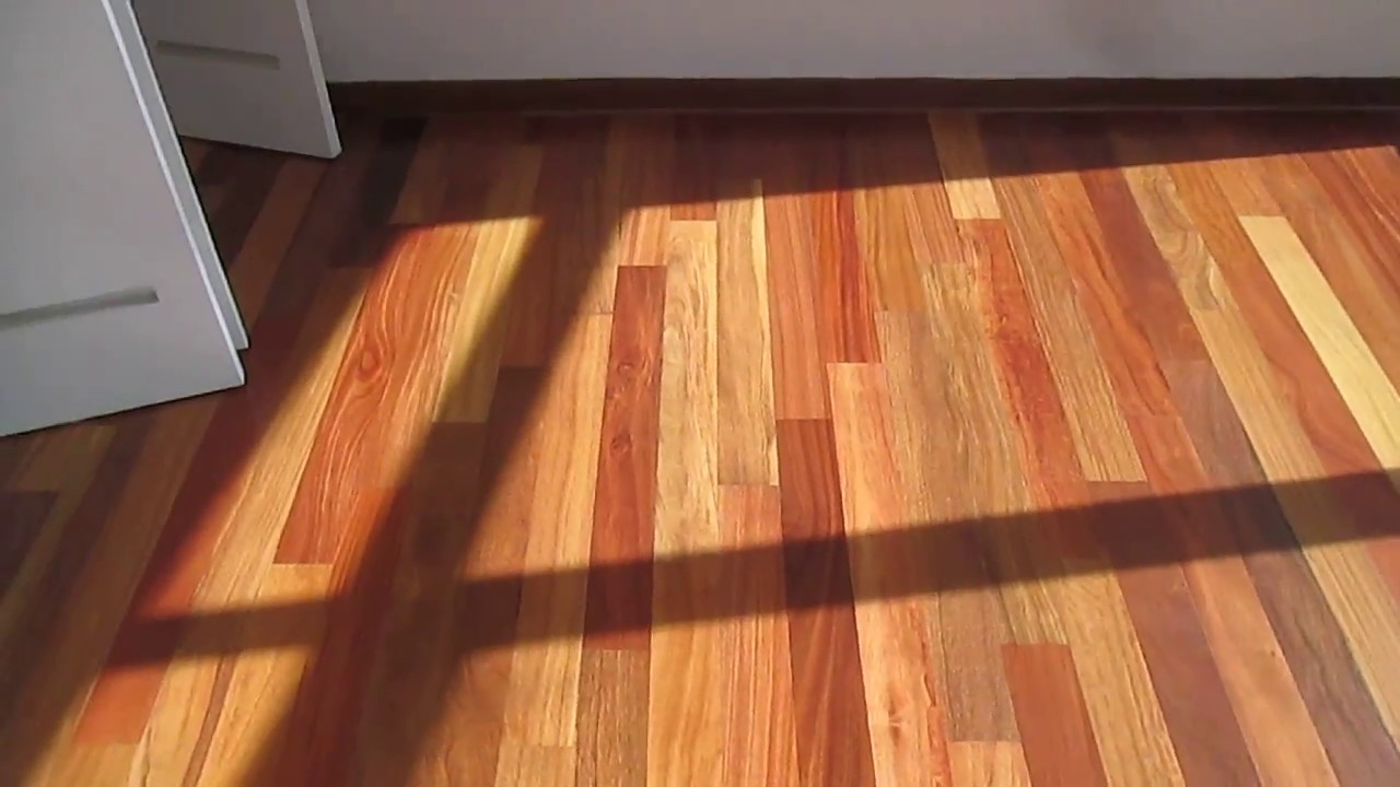 Venta de pisos de madera parqueton rpc 951816019 fijo for Zocalos de madera para pisos