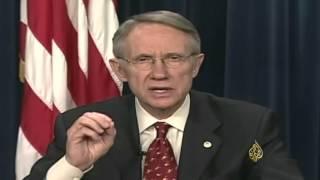 أرشيف غزو العراق- العراق يوقظ شبح فيتنام