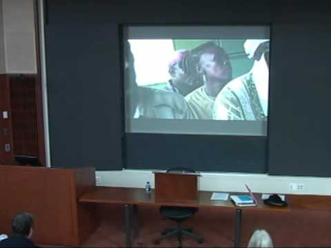 Innovative Approaches to Inter-Ethnic Conflict Management in Eastern Africa