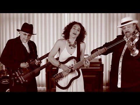 video:StringShot - God Prayed It (Official Video)