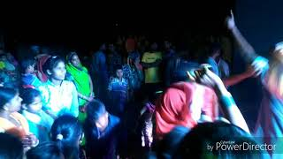 SHUBH VIVAH KODWA BANI CHHATTISGARH ~DJ SONG