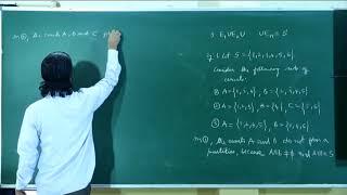 II PUC   MATHEMATICS   PROBABILITY - 07