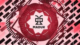 Maduk - Voyager