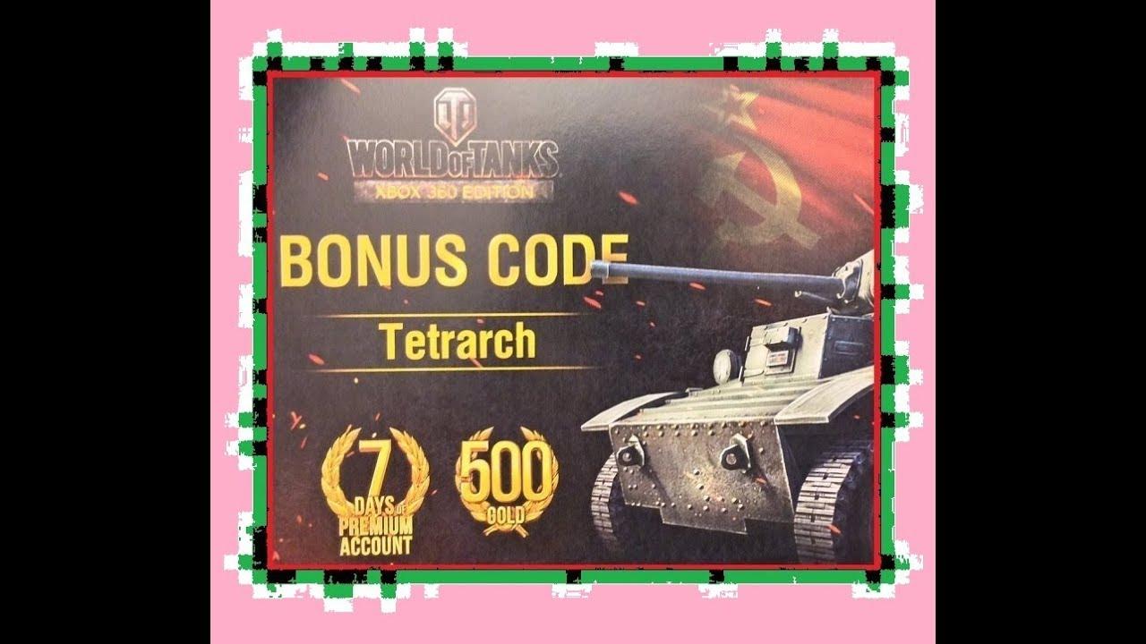 Bonus Code,WORLD of TANKS,gamescom 2018,WARGAMING,wot  deutsch,WEIHNACHTEN,mouzakrobat,LOOTBOX!