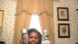 Day 3-5 - Water Fasting and tip/trick on how not to eat when your'r hungry