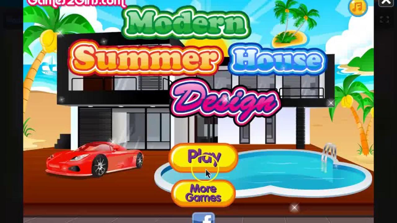 Playing Game \
