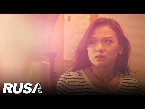 Hyper Act - Bukan Untukku [Official Music Video]